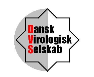 Hjemmeside for alle virologi interesserede